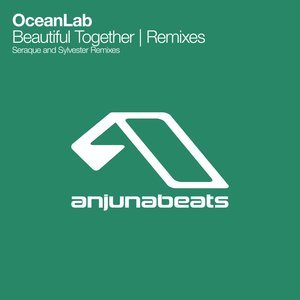 Imagem de 'Beautiful Together (Remixes)'