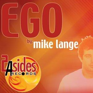 Imagem de 'Ego'