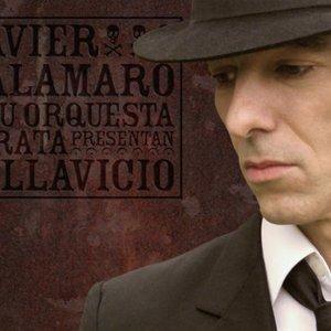 Image for 'Culpable Y Convicta'