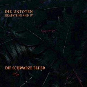 Image for 'Zum Heulen zumut'