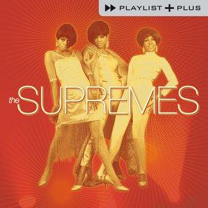 Image for 'Playlist Plus'