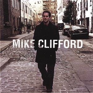 Image pour 'Mike Clifford'