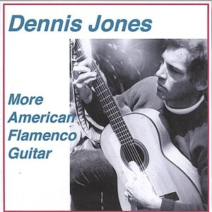 Image for 'More American Flamenco Guitar'