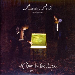 Image pour 'A Day In the Life'