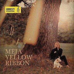 Image for 'Yellow Ribbon'