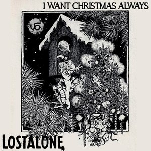 Image for 'I Want Christmas Always'