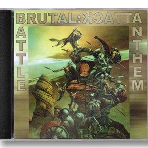 Imagen de 'Battle Anthem'