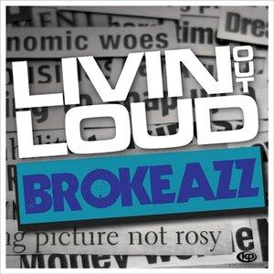 Image for 'BrokeAzz (Radio Single)'