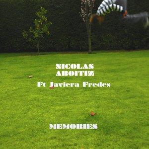 Image for 'Memories-Single'