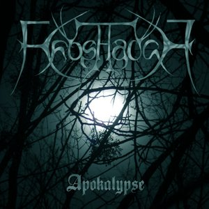 Image for 'Frosthauch'