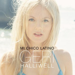 Image for 'Mi Chico Latino'