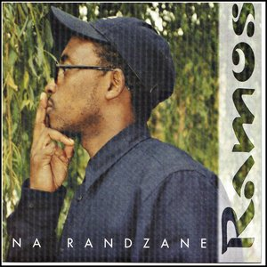 Image for 'Na randzane'