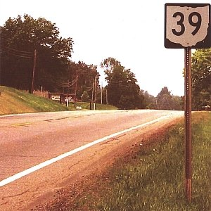 Image for '39'