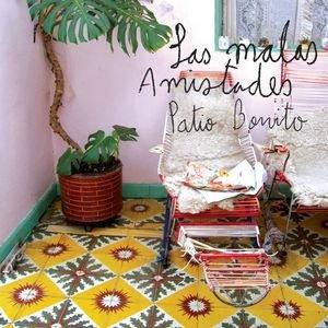 Imagem de 'Patio Bonito'