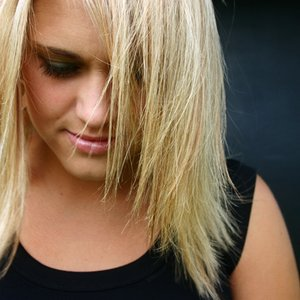 Image for 'Lindsey Kane'
