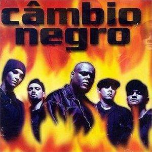Image for 'Câmbio Negro vs T.C Izlam'