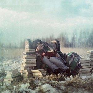 Immagine per 'Misha Mishenko'