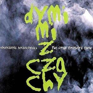 Image for 'Dymi mi z czachy'