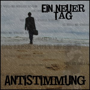 Image for 'Antistimmung'