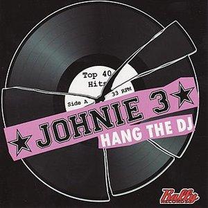 Image for 'Hang The DJ'