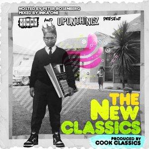 Bild für 'The New Classics'