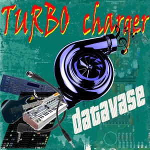Image for 'TURBOcharger'