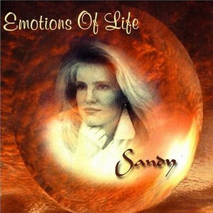 Image for 'Emotions Of Life'