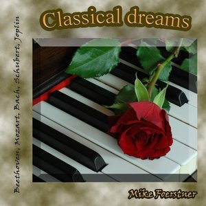 Image for 'Classical dreams'