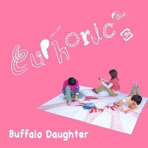 Image for 'Euphorica'