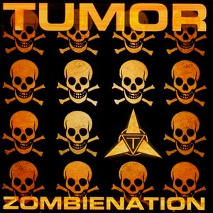 Image for 'Zombienation'