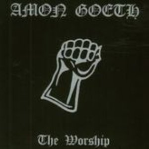 Image for 'The Worship'