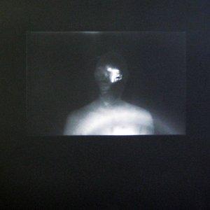 Bild für 'Omega Man'