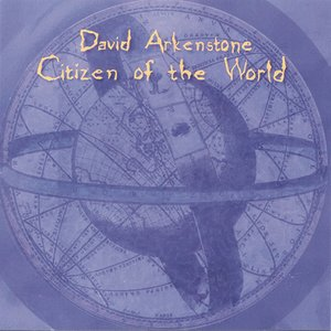 Image for 'Citizen of the World'