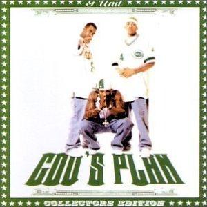 Bild für 'God's Plan'