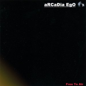 Image for 'Free To Air'