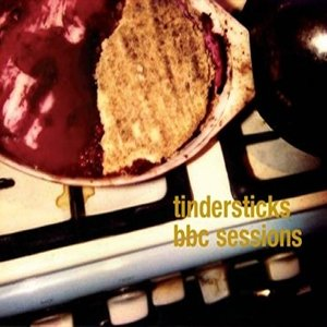 Image for 'BBC Sessions'