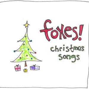 Imagen de 'Christmas Songs'
