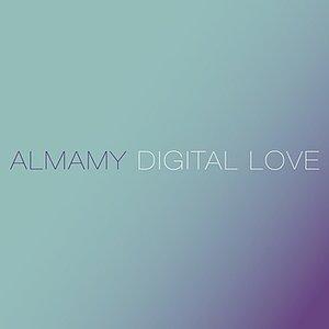 Image for 'Digital Love - Single'