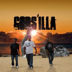 Image for 'Up And Up Presents Gods'Illa: The Album'