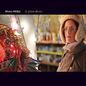 Image pour 'A Good Heart'
