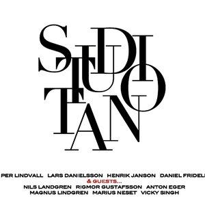 Image for 'Studio Tan'