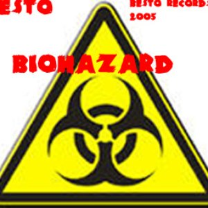 Image for 'Biological threat'