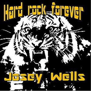 Image for 'Hard Rock Forever'