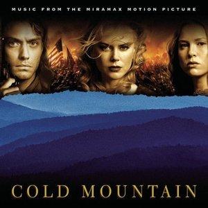 Imagen de 'Cold Mountain'