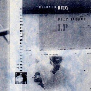 Image for 'Belt Avenue LP'