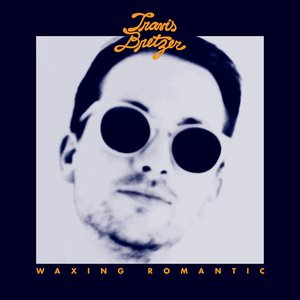 Image for 'Waxing Romantic'