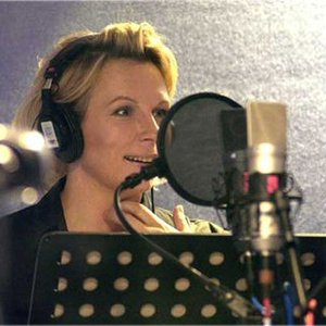 Image for 'Jennifer Saunders'