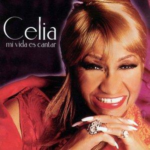 Image for 'Mi Vida Es Cantar'