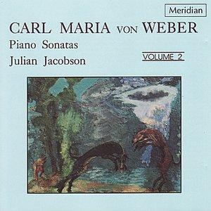 Image for 'Polacca Brillante, Op. 72: Allegro vivace'