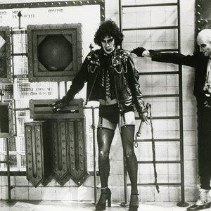 Image for 'Frank N Furter, Riff Raff'